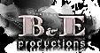 B&E Productions